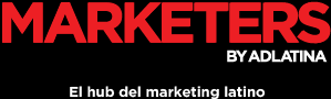 Marketers by Adlatina