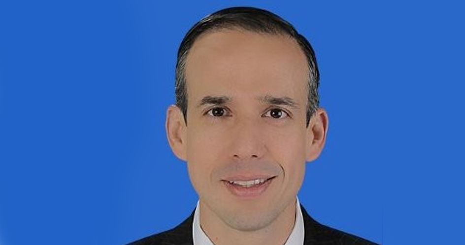 John Gallego, nuevo VP de marketing en Kellogg Company Latinoamérica