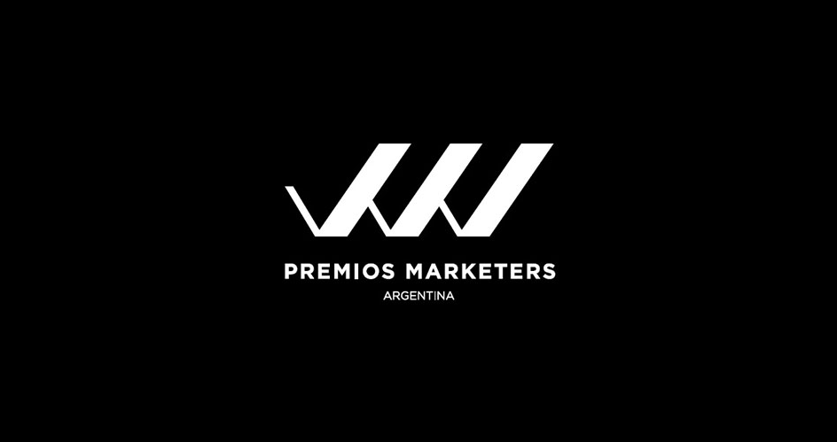 Premios Marketers Argentina 2017 - Marketers by Adlatina