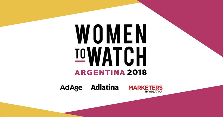 WtW Arg 2018 - Marketers by Adlatina