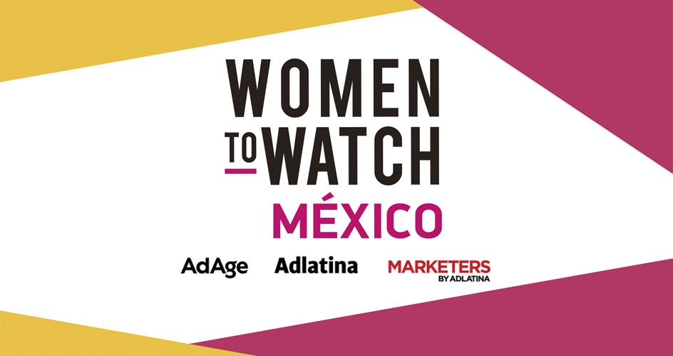 WtW Mex 2018 - Marketers by Adlatina