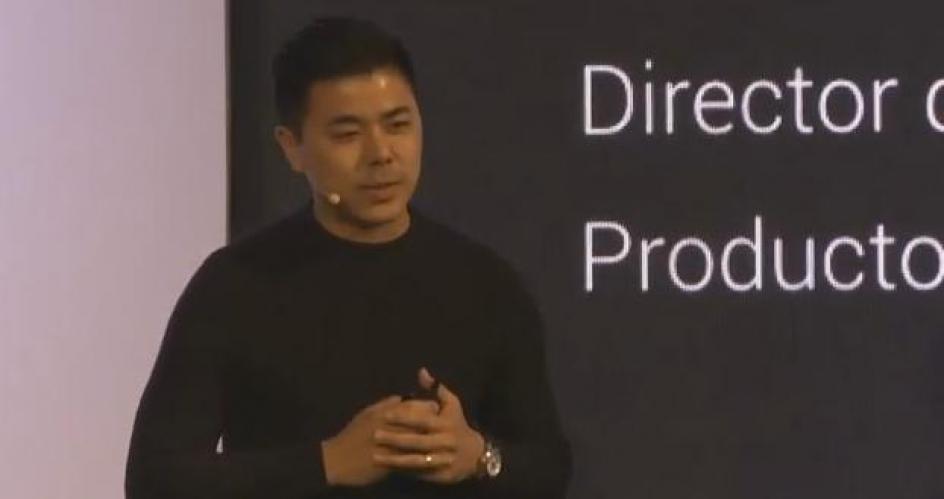 Xiaomi Redmi Note 4 Llega A China Por 135 Dólares: Xiaomi Llega Al Mercado Mexicano