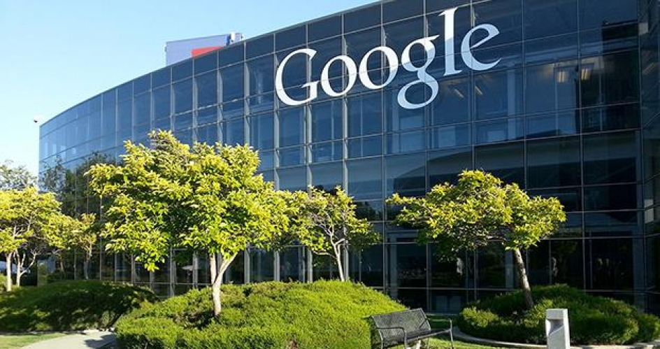 Google fue la empresa con más fusiones y adquisiciones en 2016