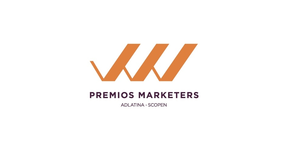 Premios Marketers LATAM 2018 - Marketers by Adlatina