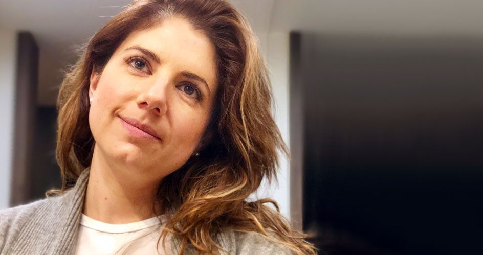 "Fabiana Porta: ""Nuestro gran reto es integrar la tecnología al marketing"""