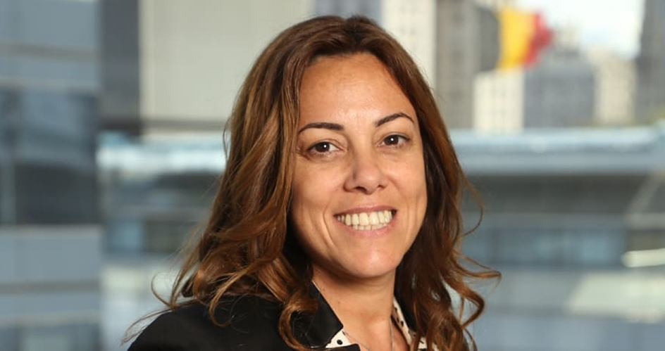 Mercedes Calvo, nueva gerenta de marketing en Red Hat Latinoamérica