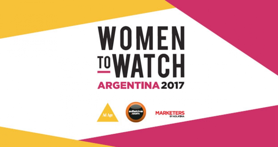 WtW Arg 2017 - Marketers by Adlatina