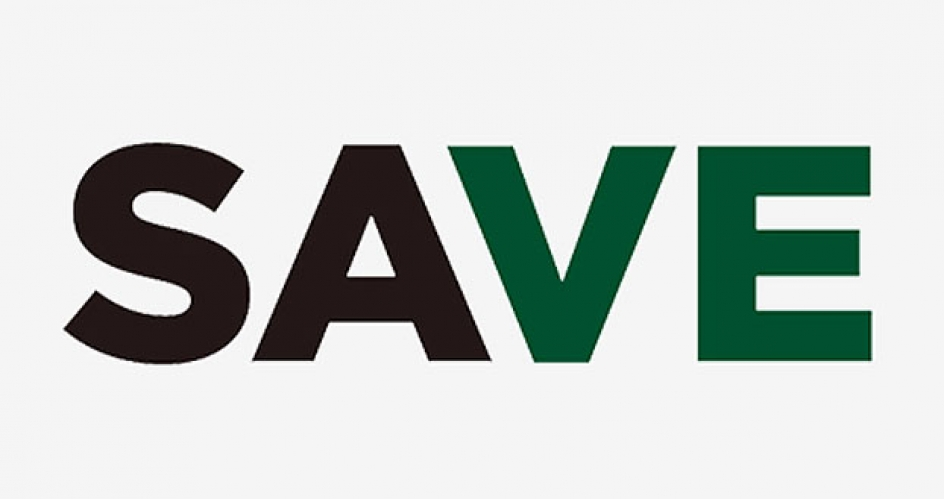 La Mobile Marketing Association lanzó Save
