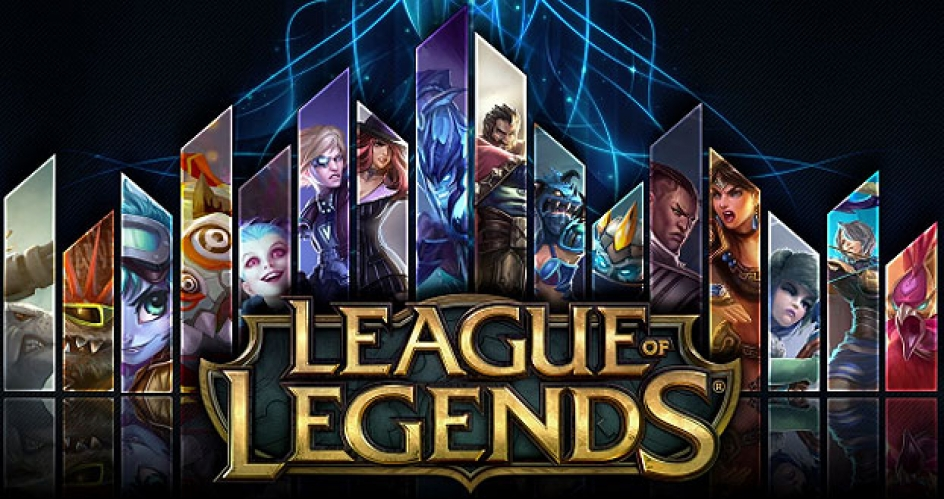 La Universidad de Utah ofrece becas a jugadores del League of Legends