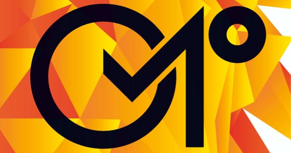 CMO Latam Summit 2018 - Marketers by Adlatina