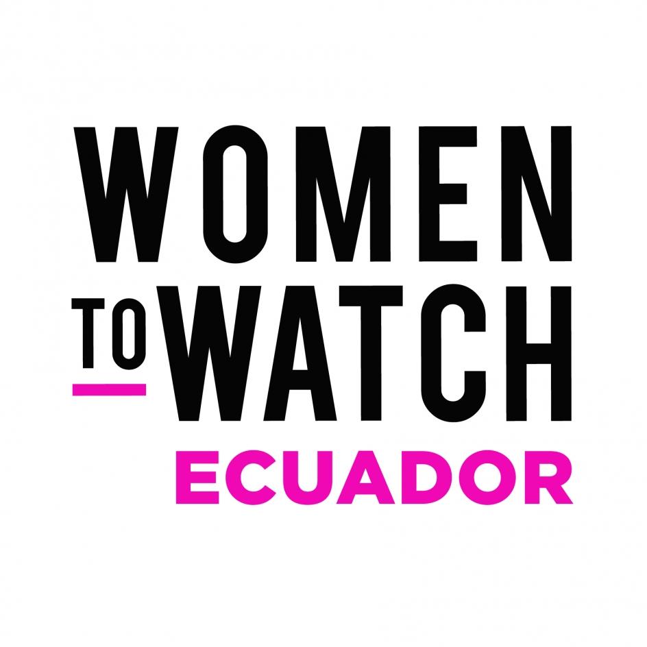 WtW Ecuador 2019 - Marketers by Adlatina
