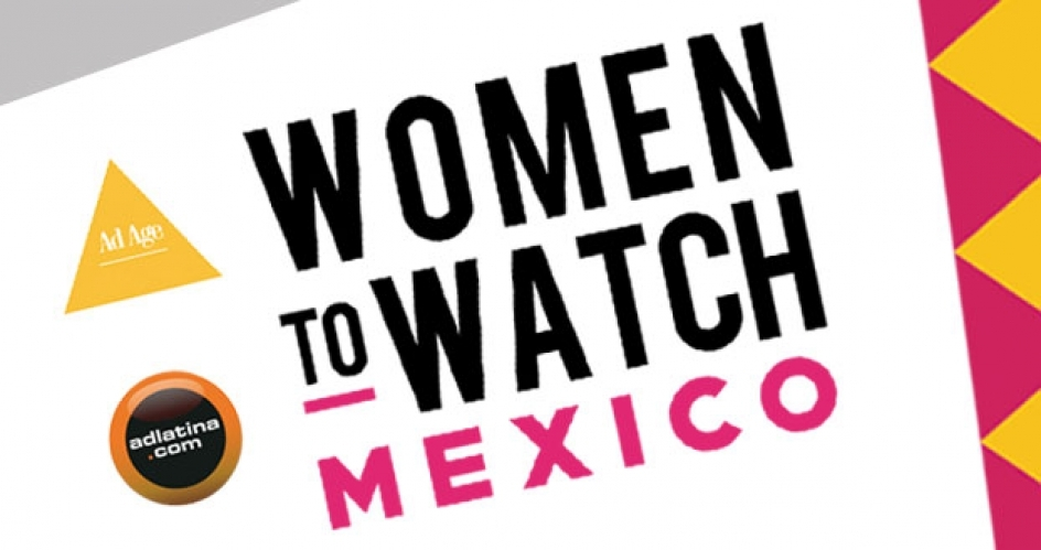 WtW Mex 2016 - Marketers by Adlatina